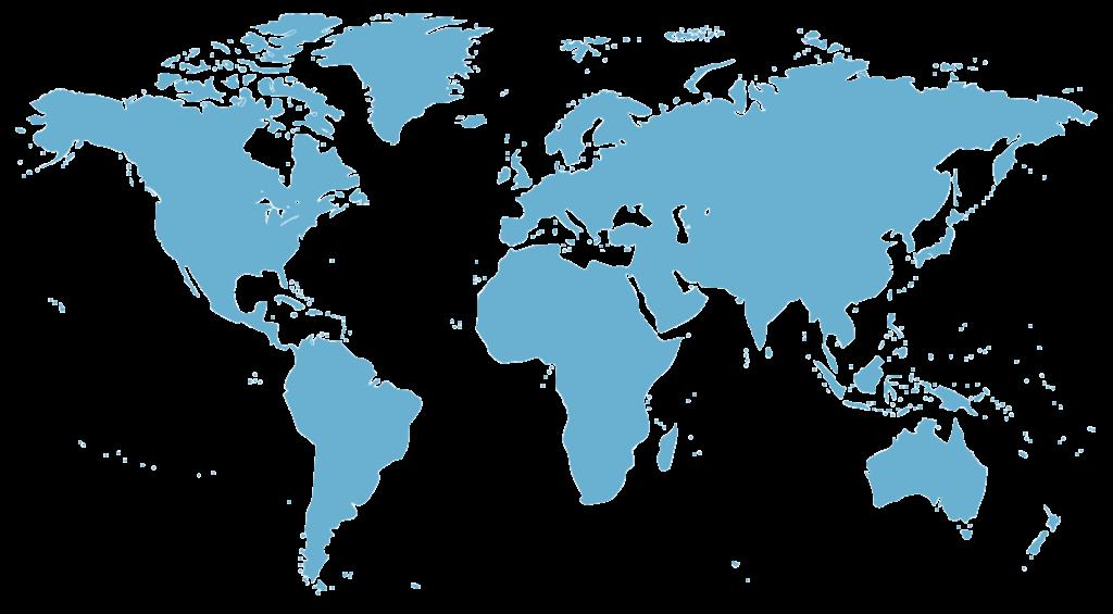 productividad empresarial flujos-de-trabajo-con-sus-continentes