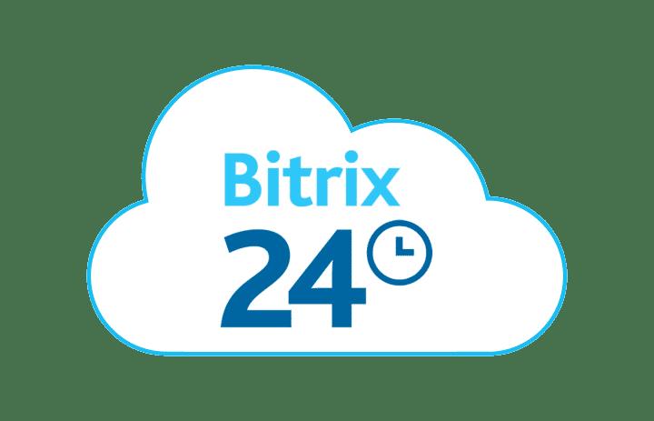 Pago Bitrix24